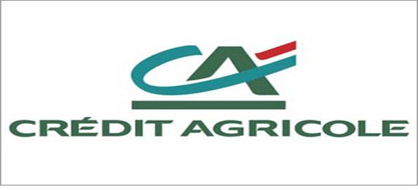 Blog page 6 speed boutique - Plafond compte sur livret credit agricole ...